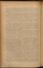 Österreichische Zeitschrift für Pharmacie 18930520 Seite: 14