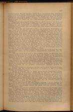 Österreichische Zeitschrift für Pharmacie 18930520 Seite: 15