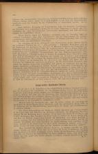 Österreichische Zeitschrift für Pharmacie 18930520 Seite: 16