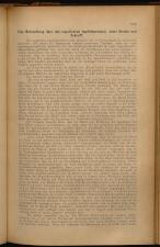 Österreichische Zeitschrift für Pharmacie 18930520 Seite: 17