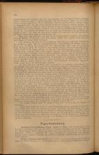 Österreichische Zeitschrift für Pharmacie 18930520 Seite: 18