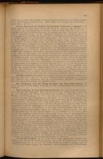Österreichische Zeitschrift für Pharmacie 18930520 Seite: 19