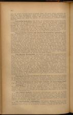 Österreichische Zeitschrift für Pharmacie 18930520 Seite: 20