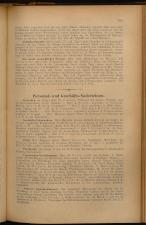 Österreichische Zeitschrift für Pharmacie 18930520 Seite: 21
