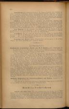 Österreichische Zeitschrift für Pharmacie 18930520 Seite: 22