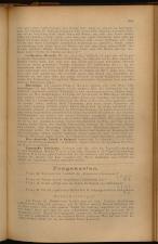 Österreichische Zeitschrift für Pharmacie 18930520 Seite: 23
