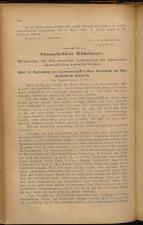 Österreichische Zeitschrift für Pharmacie 18930520 Seite: 2
