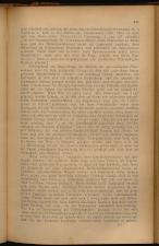 Österreichische Zeitschrift für Pharmacie 18930520 Seite: 3