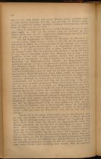 Österreichische Zeitschrift für Pharmacie 18930520 Seite: 4