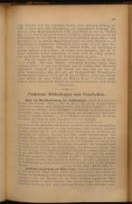 Österreichische Zeitschrift für Pharmacie 18930520 Seite: 5