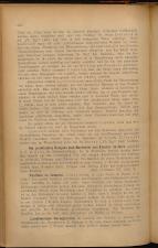 Österreichische Zeitschrift für Pharmacie 18930520 Seite: 6