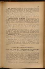 Österreichische Zeitschrift für Pharmacie 18930520 Seite: 7