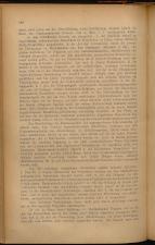 Österreichische Zeitschrift für Pharmacie 18930520 Seite: 8