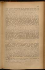 Österreichische Zeitschrift für Pharmacie 18930520 Seite: 9