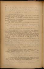 Österreichische Zeitschrift für Pharmacie 18930620 Seite: 10