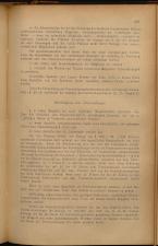 Österreichische Zeitschrift für Pharmacie 18930620 Seite: 11