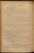 Österreichische Zeitschrift für Pharmacie 18930620 Seite: 12