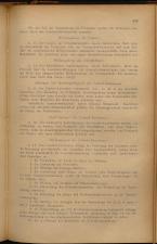 Österreichische Zeitschrift für Pharmacie 18930620 Seite: 13