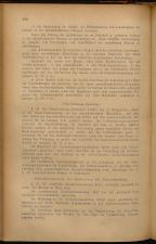 Österreichische Zeitschrift für Pharmacie 18930620 Seite: 14