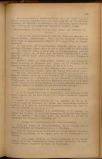 Österreichische Zeitschrift für Pharmacie 18930620 Seite: 15