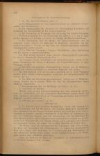 Österreichische Zeitschrift für Pharmacie 18930620 Seite: 16