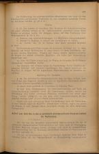 Österreichische Zeitschrift für Pharmacie 18930620 Seite: 17