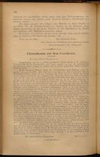 Österreichische Zeitschrift für Pharmacie 18930620 Seite: 18