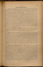 Österreichische Zeitschrift für Pharmacie 18930620 Seite: 19