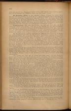 Österreichische Zeitschrift für Pharmacie 18930620 Seite: 20