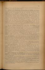 Österreichische Zeitschrift für Pharmacie 18930620 Seite: 21