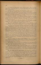 Österreichische Zeitschrift für Pharmacie 18930620 Seite: 22