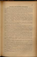 Österreichische Zeitschrift für Pharmacie 18930620 Seite: 23