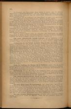 Österreichische Zeitschrift für Pharmacie 18930620 Seite: 24
