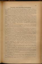 Österreichische Zeitschrift für Pharmacie 18930620 Seite: 25