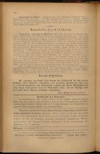 Österreichische Zeitschrift für Pharmacie 18930620 Seite: 26