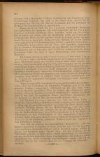 Österreichische Zeitschrift für Pharmacie 18930620 Seite: 2