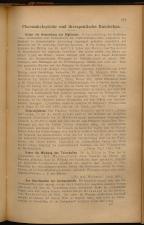 Österreichische Zeitschrift für Pharmacie 18930620 Seite: 3