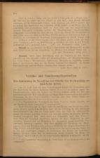 Österreichische Zeitschrift für Pharmacie 18930620 Seite: 4
