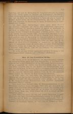 Österreichische Zeitschrift für Pharmacie 18930620 Seite: 5