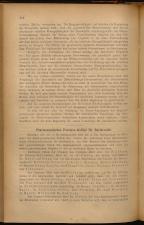 Österreichische Zeitschrift für Pharmacie 18930620 Seite: 6