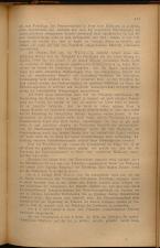 Österreichische Zeitschrift für Pharmacie 18930620 Seite: 7