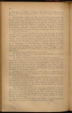 Österreichische Zeitschrift für Pharmacie 18930620 Seite: 8