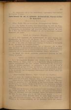 Österreichische Zeitschrift für Pharmacie 18930620 Seite: 9