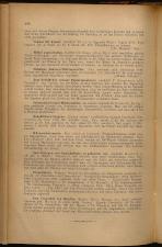 Österreichische Zeitschrift für Pharmacie 18930720 Seite: 10