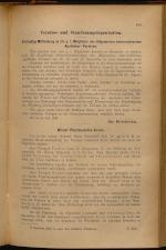 Österreichische Zeitschrift für Pharmacie 18930720 Seite: 11