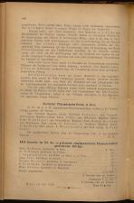 Österreichische Zeitschrift für Pharmacie 18930720 Seite: 12