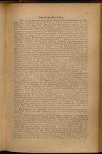 Österreichische Zeitschrift für Pharmacie 18930720 Seite: 13