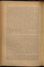 Österreichische Zeitschrift für Pharmacie 18930720 Seite: 14