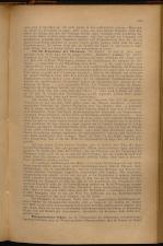Österreichische Zeitschrift für Pharmacie 18930720 Seite: 15