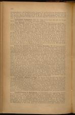 Österreichische Zeitschrift für Pharmacie 18930720 Seite: 16